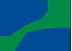 SG_LOC_Header_Left_Logo