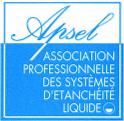 apsel_logo