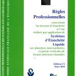 Règles-professionnelles-SEL-planchers-intermédiaires-et-parois-verticales-1