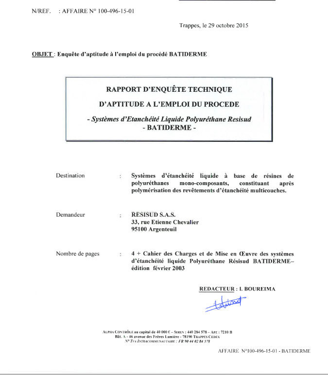 RAPPORT-DENQUETE-ET-DAPTITUDE-A-LEMPLOI-2015-2018